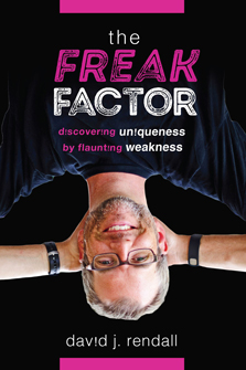 david-rendall-freak-factor-new